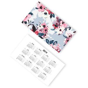 Календарик двойной 100х140